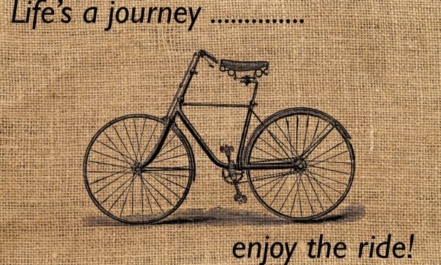 Biking Quotes to Motivate You